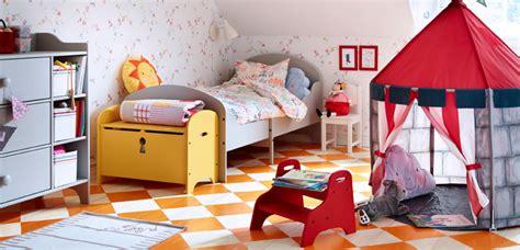 decoracion habitaciones infantiles ikea habitaciones infantiles de ikea