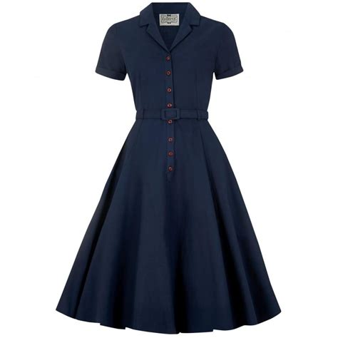 swing dresses vintage collectif vintage caterina vintage swing dress collectif