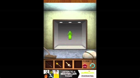 100 Floors Annex Level 17 Walkthrough - 100 floors level 1 annex walkthrough quot 100 floors annex