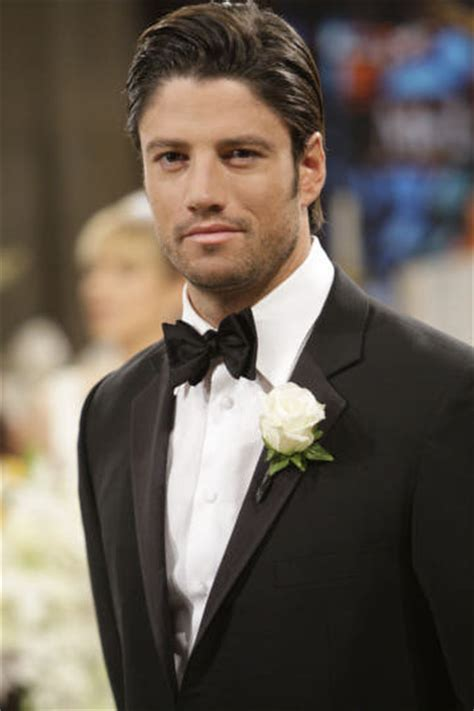 is ej alive on days of our lives 2015 days of our lives spoilers will ej die and rise from