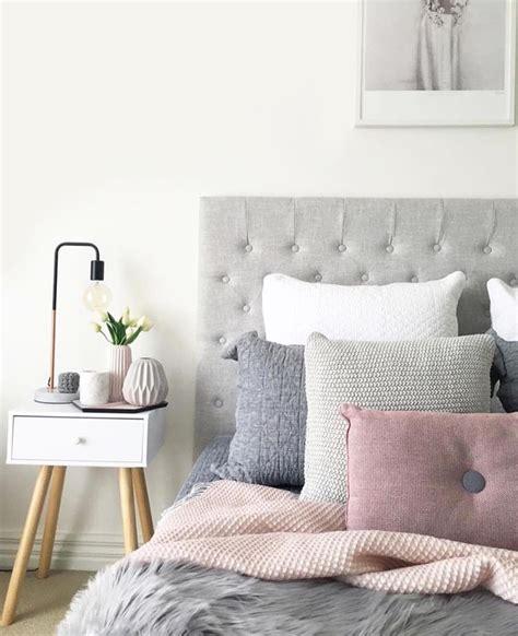 funky bed headboards best 25 linen headboard ideas on pinterest white