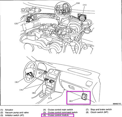 car engine manuals 1998 subaru legacy engine control where is the cruise control module in a 1998 subaru outback