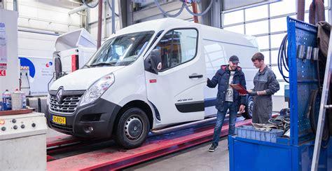 volvo truck parts dealer services