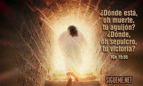 imagenes cristianas para facebook para etiquetar imagenes de semana santa para facebook imagenes de