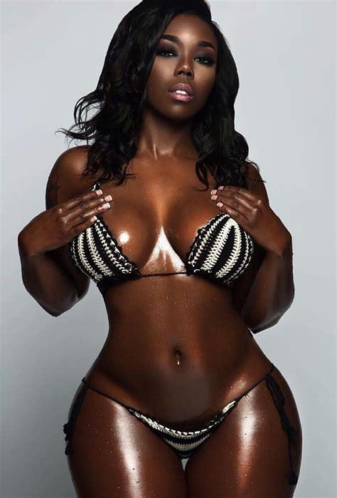 best ebony movies ebony sexy wow pinterest black women curves and woman