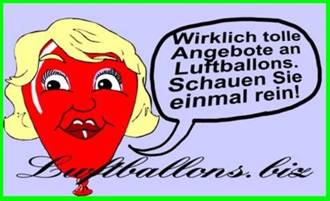 Woran Erkenne Ich Elfenbein by Luftballons Biz 171 Ballongas Helium Luftballons