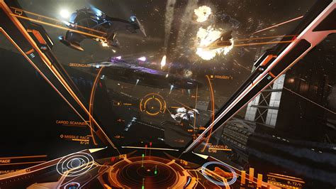 Elite Search Elite Dangerous Horizons Preview Now A Space And Planet Sim Cogconnected