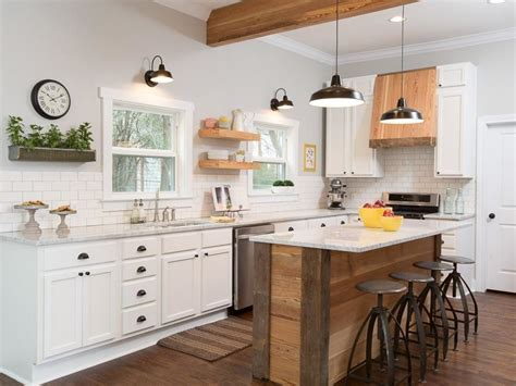 Rehab Addict Houses by We Finally Know Why We Can T See All The Rooms On Our