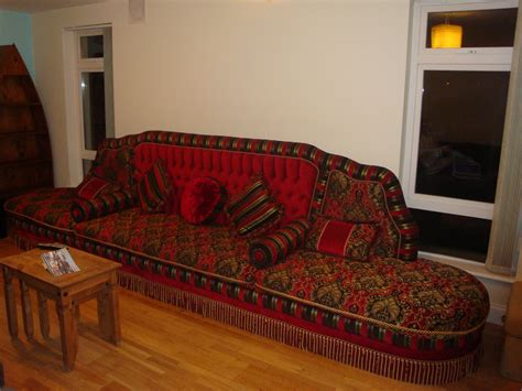 arabic couches non vw arabic furniture ideal for a man cave