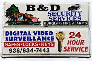 best home alarm security company lufkin tx locksmith company