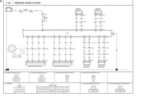 2006 kia amanti wiring diagram fuse box and wiring diagram