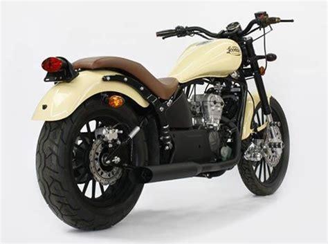 125er Motorrad Retro by 17 Besten Leonart Bikes Bilder Auf Motorr 228 Der