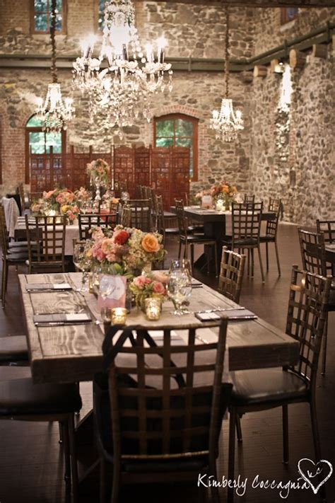 wedding venues orange county ny wedding venues orange county new york picture ideas
