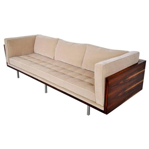 light colored couches 17 best images about light colored sofa or chair on