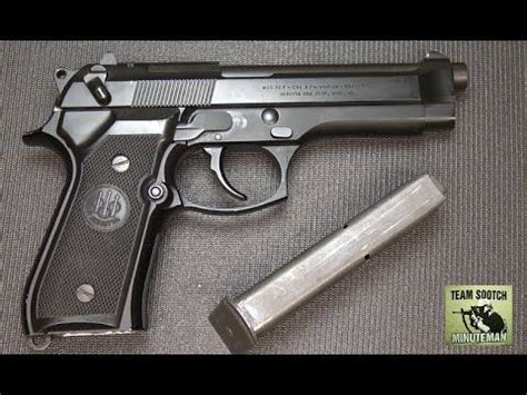 17 best images about sootch00 on pinterest | 1911 pistol