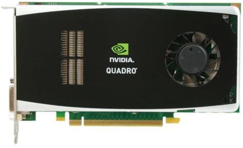 Vga Quadro Fx 1800 vga pny nvidia quadro fx1800 768mb pci e retail per 519381