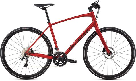 Alloy Sports specialized sirrus elite alloy city sports hybrid bike