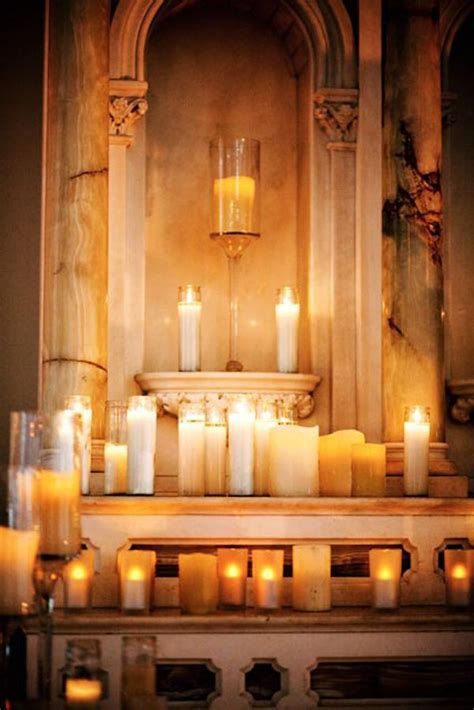 candle lighting los angeles candle light is definitely a must i am my beloved s
