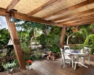 backyard shade ideas pergola shade idea backyard ideas