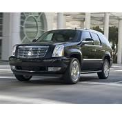 2014 Cadillac Escalade ESV  Price Photos Reviews &amp Features
