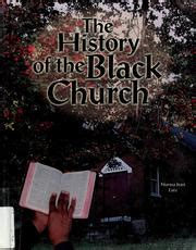the history of the negro church books the history of the black church american