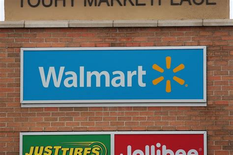 walmart tests home delivery service godsend or creepy fail