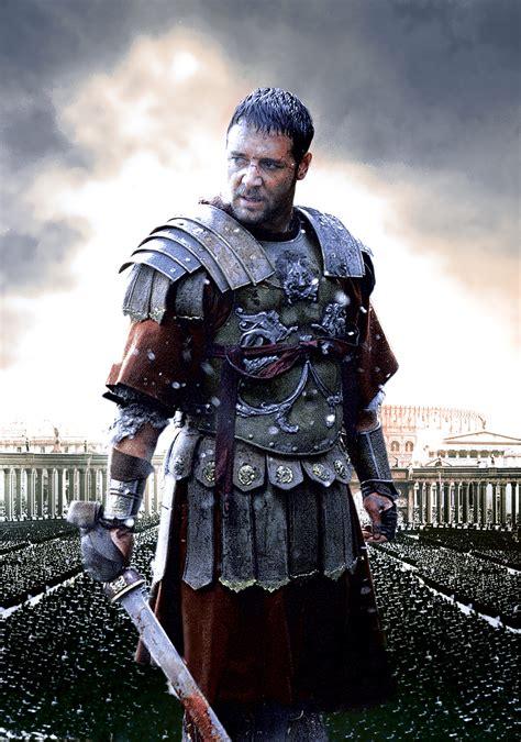 gladiator new film gladiator movie www pixshark com images galleries with