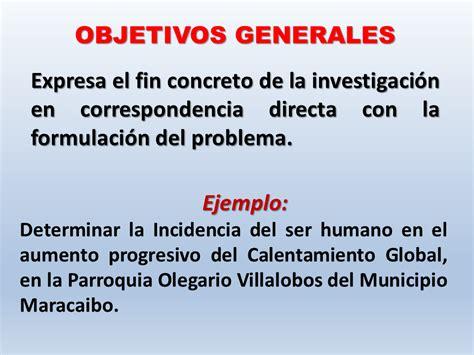 preguntas de investigacion sobre tuberculosis objetivos del problema de investigaci 243 n presentacion