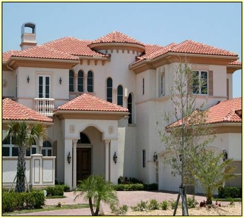 tile roof prices florida best 25 tile roof ideas on