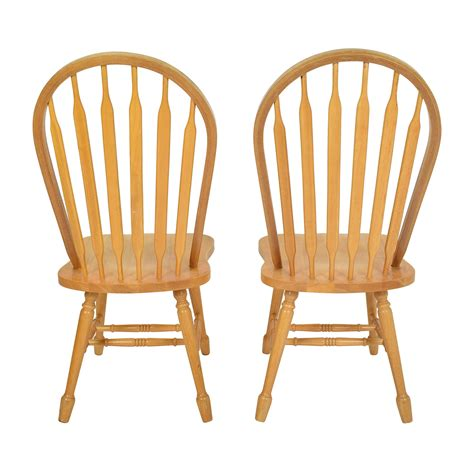Used Wood Dining Chairs Used Wood Dining Chairs Solid Rubber Wood Furniture Used Dining Chair Buy Wood Design Cheapst