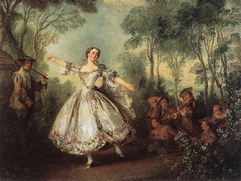 jean swing hd rococo revisited