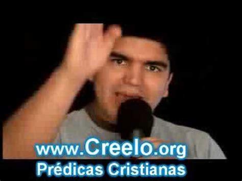 predicaciones cristianas youtube predicaciones cristianas gratis descargalas aqu 237 187 187 youtube