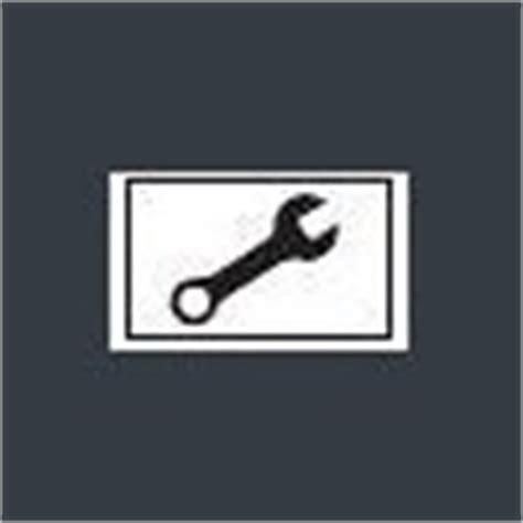 honda accord wrench light wrench service light honda accord 2013 autos weblog