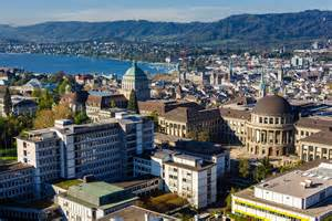 Medical Bed Downloads University Hospital Zurich