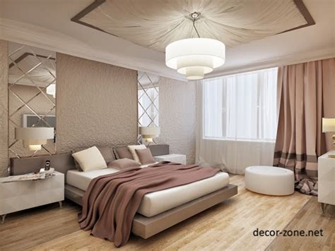 Master Bedroom Decor by 9 Master Bedroom Decorating Ideas