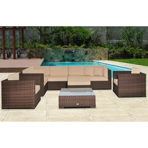 17 best images about patio furniture on costco