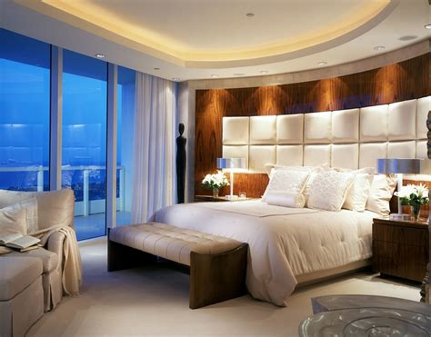 17 Best Images About High End Bedrooms On Pinterest Wood High End Bedroom Designs