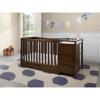 Graco Remi Crib And Changing Table Graco Crib And Changing Table