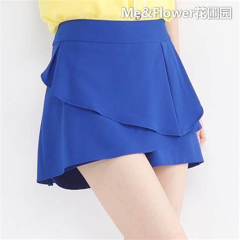Celana Panjng Motif Kotak Import Murah celana rok korea terbaru model terbaru jual murah