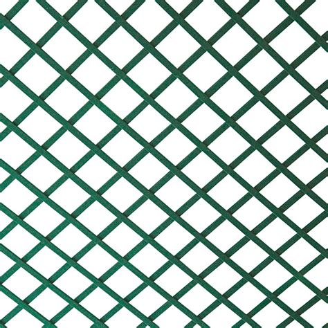 celosias de pvc para jardin celos 237 as pvc 2 000 x 1 000 mm bauhaus