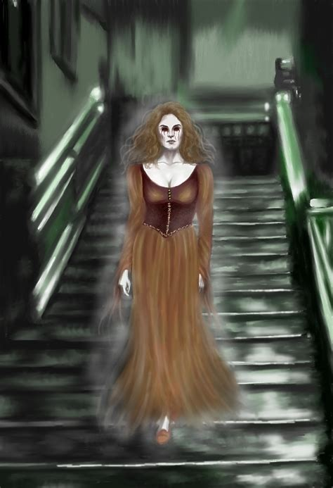 The Brown by The Brown By Gothika248 On Deviantart