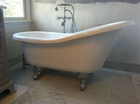 used bathtubs craigslist craigslist bathtub 28 images craigslist bathtub 28