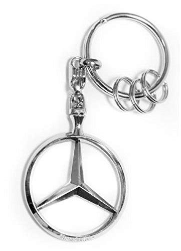 Bmw Motorrad Schlüsselanhänger by Schl 195 188 Sselanh 195 164 Nger Br 195 188 Ssel Silber Metall Vernickelt