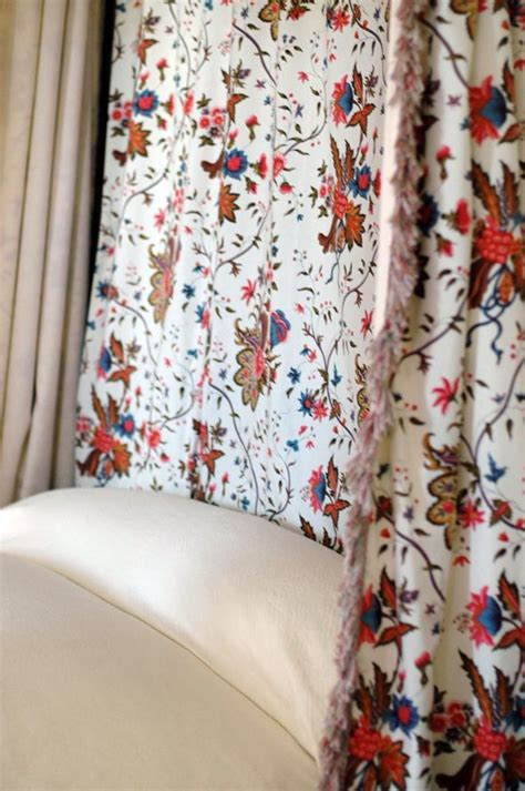 williamsburg curtains from colonial williamsburg upholstery pinterest