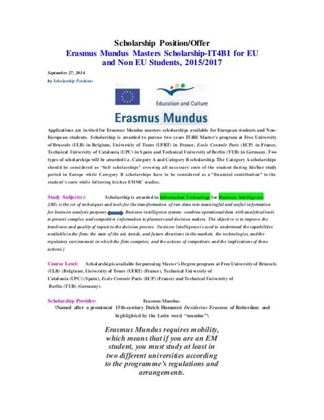 erasmus cover letter erasmus cover letter motivation letter for erasmus hashdoc
