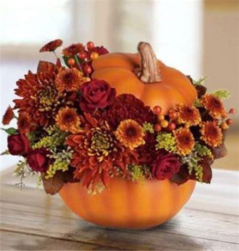 fiori e frutti zucche fiori e frutti di stagione per una addobbo di