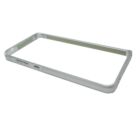 Special Ultra Thin Alum Metal Bumper Xiaomi Redmi 2 2 Prime ultra thin aluminum metal curve bumper for xiaomi redmi 2 magenta jakartanotebook
