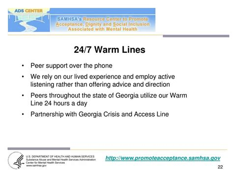 intentional peer support an alternative approach books ppt peer respite services transforming crisis to