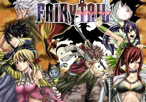 film anime fairy tail anime hentai fairy tail image 153662