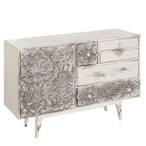 credenze shabby chic on line buffet e credenze provenzali shabby chic on line etnico
